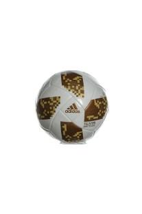 adidas Performance - Μπάλα ποδοσφαίρου adidas WORLD CUP GLIDE