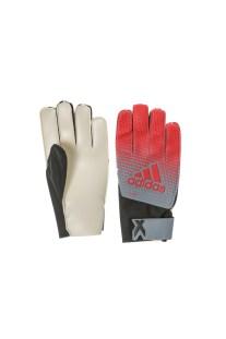 adidas Performance - Unisex γάντια ποδοσφαίρου adidas X LITE