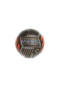 adidas Performance - Μπάλα ποδοσφαίρου adidas MESSI Q1