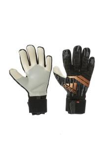 adidas Performance - Unisex γάντια ποδοσφαίρου adidas Predator 18 Pro