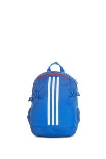 adidas Performance - Παιδικό σακίδιο πλάτης adidas BP POWER IV S μπλε