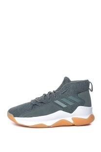 be39df33de2 adidas Performance - Ανδρικά παπούτσια μπάσκετ adidas STREETFIRE πράσινα