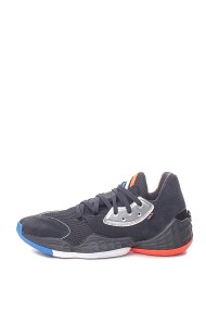 adidas Performance - Ανδρικά αθλητικά παπούτσια adidas Performance Harden Vol. 4 μαύρα