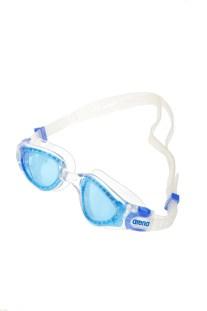 ARENA - Παιδικά γυαλιά κολύμβησης ARENA CRUISER SOFT JR μπλε