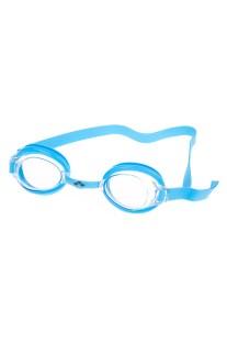 ARENA - Γυαλάκια κολύμβησης ARENA BUBBLE 3 JR γαλάζια