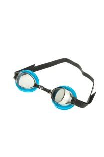 ARENA - Γυαλάκια κολύμβησης ARENA BUBBLE 3 JR μπλε