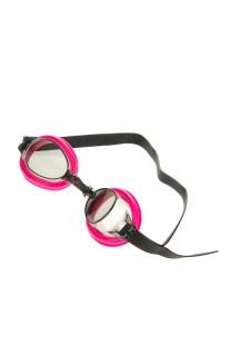 ARENA - Γυαλάκια κολύμβησης ARENA BUBBLE 3 JR ροζ