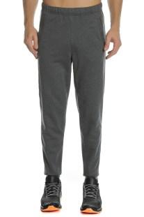 ASICS - Ανδιρκό παντελόνι φόρμας ESNT GPX KNIT ανθρακί