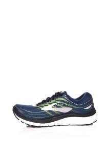 BROOKS - Ανδρικά παπούτσια running BROOKS GLYCERIN 15 μπλε