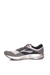 BROOKS - Ανδρικά παπούτσια BROOKS LEVITATE γκρι