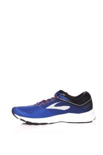 BROOKS - Ανδρικά παπούτσια running BROOKS LAUNCH 5 μπλε