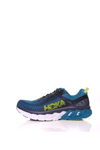 HOKA ONE ONE - Ανδρικά παπούτσια running HOKA ONE ONE ROAD ARAHI 2 μπλε
