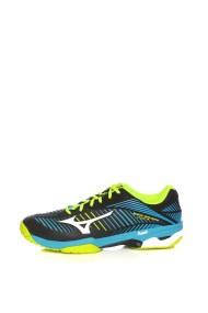 MIZUNO - Ανδρικά παπούτσια Wave Exceed Tour 3 AC