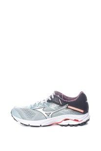 MIZUNO - Γυναικεία running παπούτσια MIZUNO Wave Inspire 15 γκρι