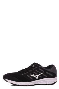MIZUNO - Γυναικεία παπούτσια Mizuno Ezrun μαύρα