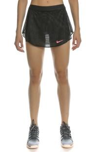 NIKE - Γυναικεία φούστα τένις NIKE