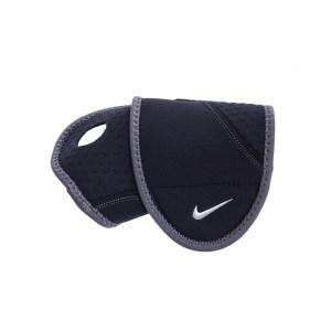 NIKE ACCESSORIES - Περικάρπιο Nike μαύρο