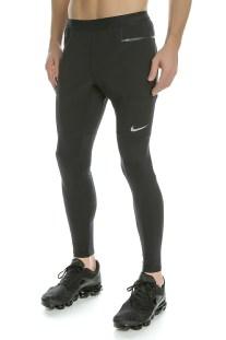 NIKE - Ανδρικό μακρύ κολάν Nike UTILITY μαύρο