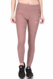 online retailer 5bbbc d406d NIKE - Γυναικείο κολάν για τρέξιμο Nike Epic Lux Athena ροζ