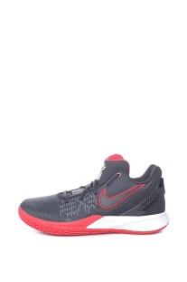 7b6fe1eb220 Ανδρικά παπούτσια Μπάσκετ 2019 Μέγεθος: 41 από το Sport Loft