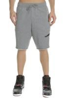 NIKE - Ανδρικό σορτς NIKE Jordan Sportswear Jumpman γκρι