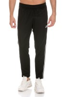 NIKE - Ανδρικό παντελόνι φόρμας Nike Sportswear OH TRIBUTE μαύρο