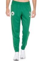 NIKE - Ανδρικό παντελόνι φόρμας NIKE Boston Celtics Spotlight πράσινο