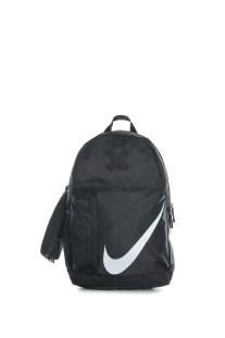 NIKE - Παιδικό σακίδιο πλάτης Nike Elemental μαύρο