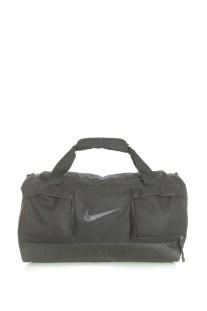 NIKE - Aνδρική τσάντα γυμναστηρίου NIKE VAPOR POWER S DUFF DUFFEL μαύρη