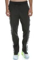 NIKE - Ανδρικό παντελόνι φόρμας NIKE PSG μαύρο
