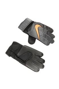 NIKE - Παιδικά γάντια τερματοφύλακα NK GK JR MTCH ανθρακί