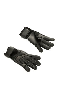 NIKE - Γάντια τερματοφύλακα NK GK VPR GRP3 μαύρα