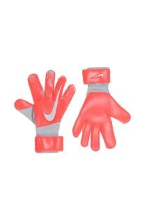 NIKE - Γάντια τερματοφύλακα NIKE GK GRP3-FA18 κόκκινα