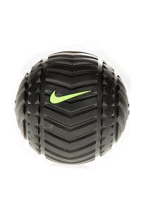 NIKE ACCESSORIES - Μπάλα NIKE RECOVERY BALL μαύρη