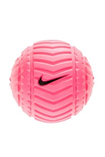 NIKE ACCESSORIES - Μπάλα NIKE RECOVERY BALL ροζ