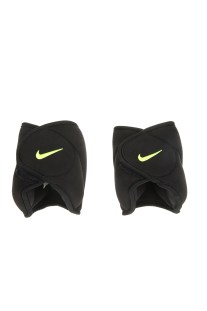 NIKE ACCESSORIES - Ανδρικά βαράκια ANKLE WEIGHTS 2.5 LB/1.1 KG NIKE