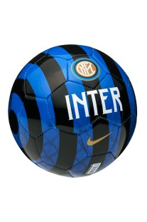 NIKE - Ποδοσφαιρική μπάλα NIKE INTER SKLS