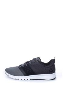 28625d1ed87 Reebok - Ανδρικά παπούτσια running Reebok PRINT LITE ανθρακί