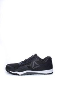 Reebok - Ανδρικά παπούτσια προπόνησης ROS WORKOUT TR 2.0 μαύρα