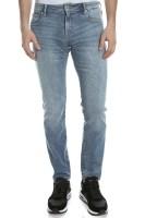 SCOTCH & SODA - Ανδρικό jean παντελόνι SCOTCH & SODA Tye - Blauw Tale μπλε