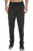 UNDER ARMOUR - Ανδρικό παντελόνι φόρμας Under Armour Sportstyle Joggers μαύρο