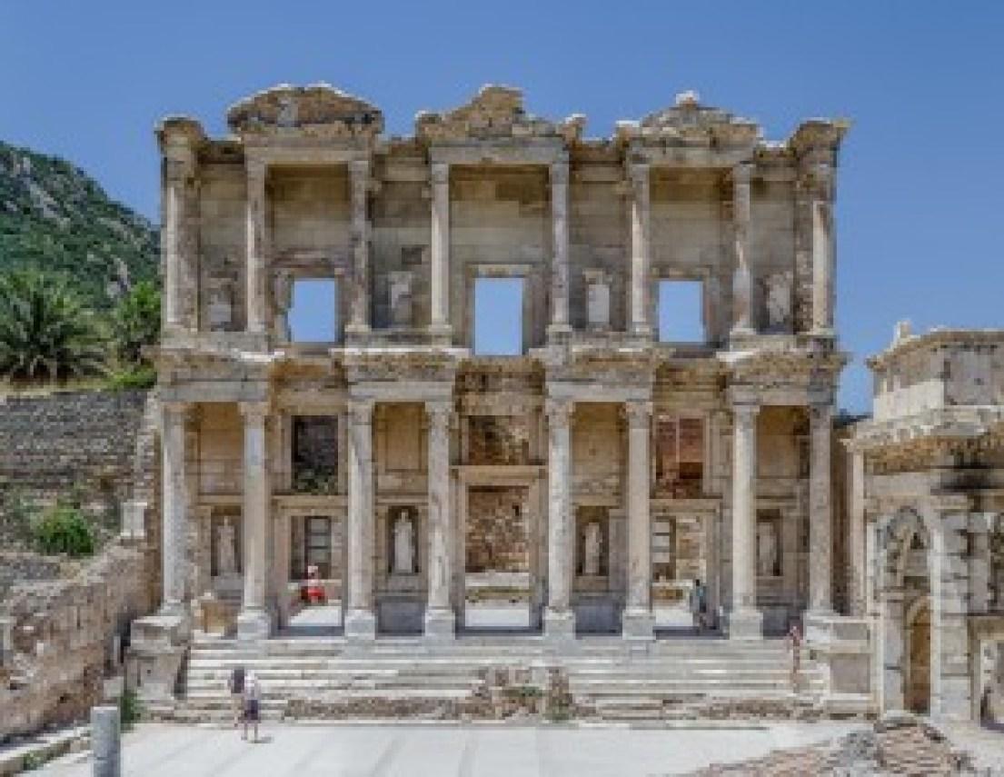 Ephesus_Celsus