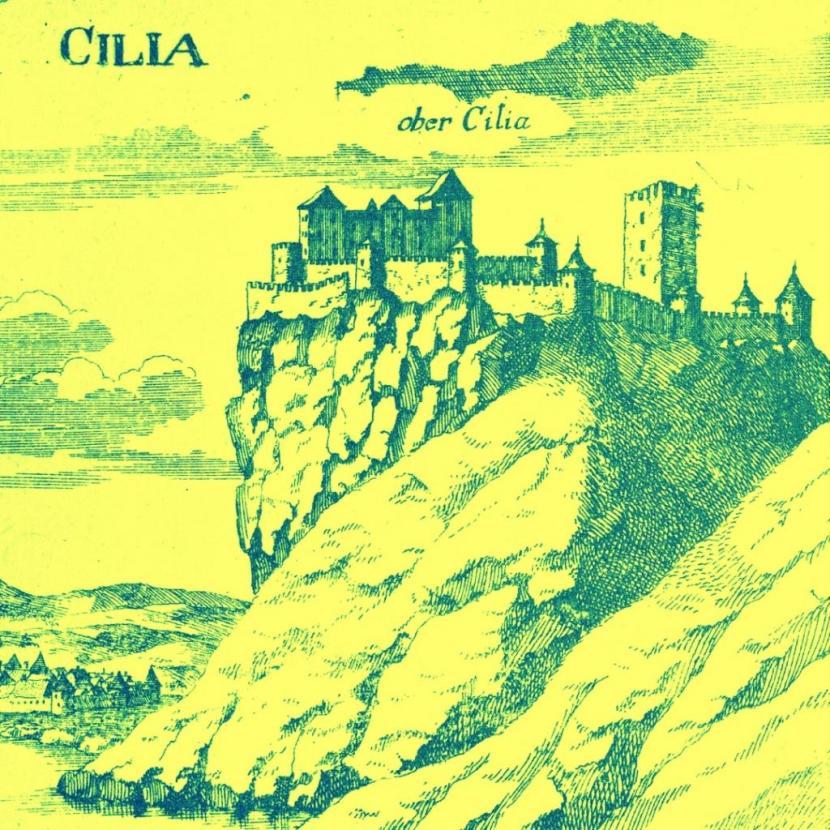 Celeia