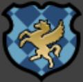 FF14 FC Oschon's Saint