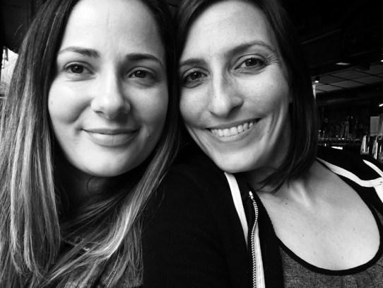 BHFF '16: Kate Benzchawel