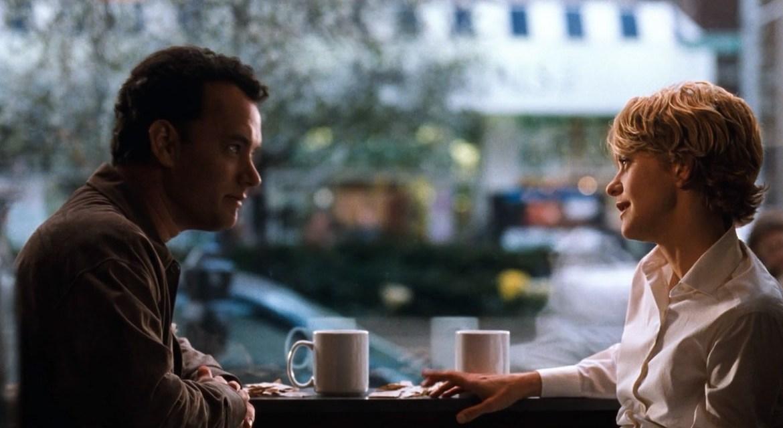Female filmmakers leave lasting 'romcom' impact, memorable scenes