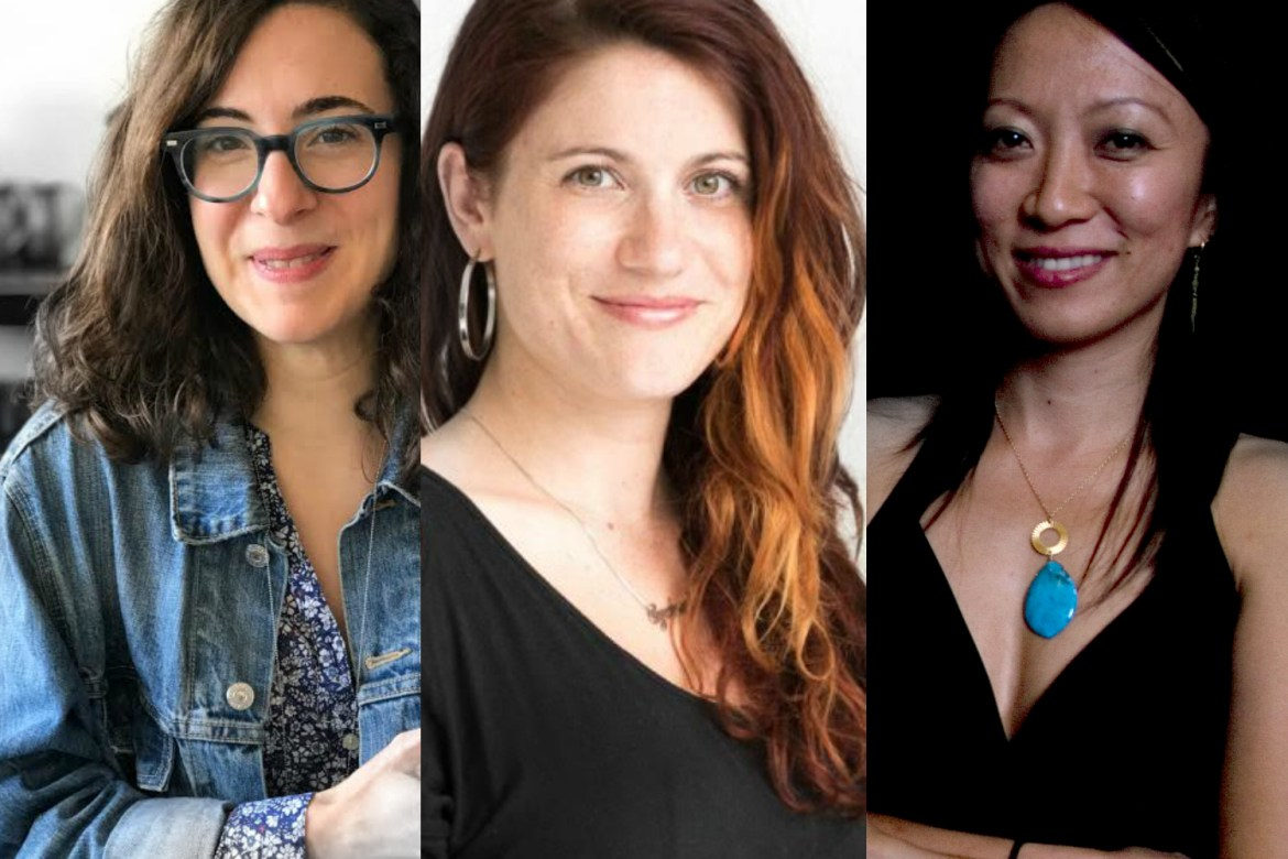 SXSW highlights outstanding female filmmakers