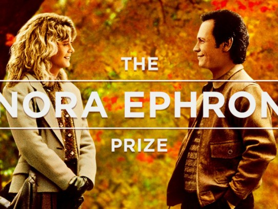 Female directors win top categories at Tribeca Film Festival