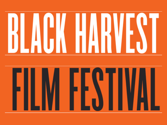 Siskel Center presents sixth annual Best of Black Harvest