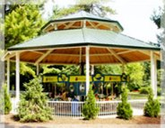 schoepfle gardens 1